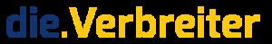 die.Verbreiter, Logo